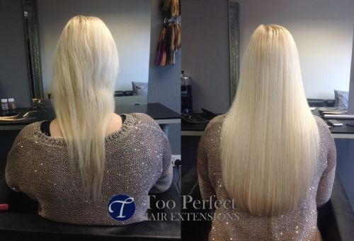 too perfect hair extensions ltd walsall hair extension