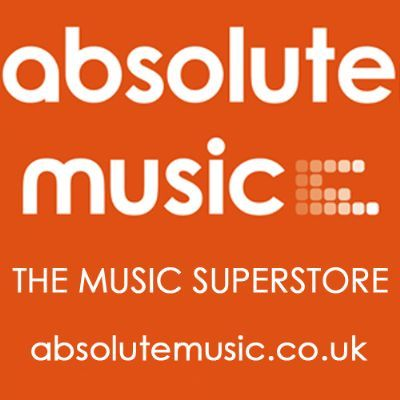 Absolute Music Bournemouth 1 Review Music Shop