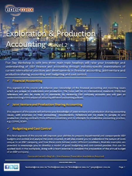 accounting standard applied to listed company
