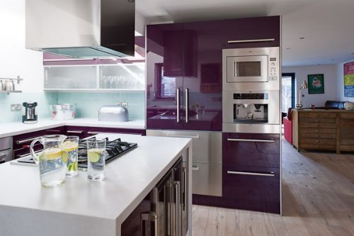design kitchen agency webbe design agency kitchen designer in cardiff uk 919