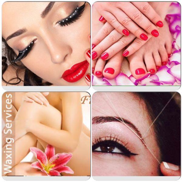Beaulogy Beauty Salon Coventry Beauty Salon Freeindex