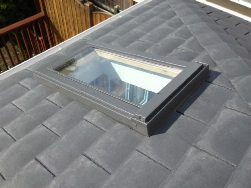 Tiled Conservatory Roofs Leeds 2 Reviews Glazier