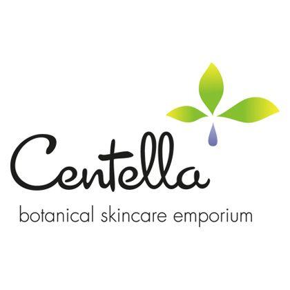 Centella - botanical skincare emporium, Croydon   Skincare Product ...