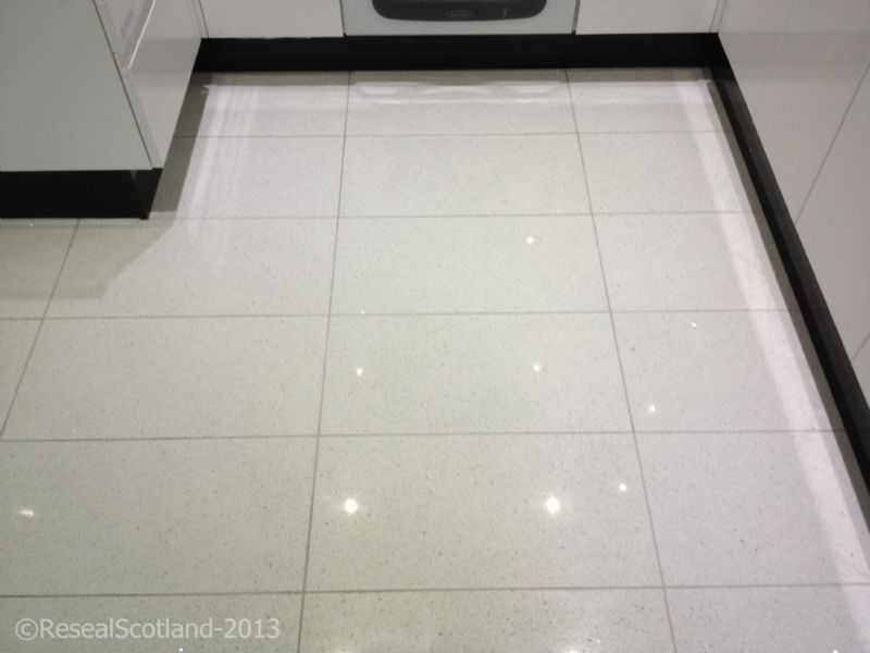 Reseal Scotland Motherwell 1 Review Tiling Freeindex