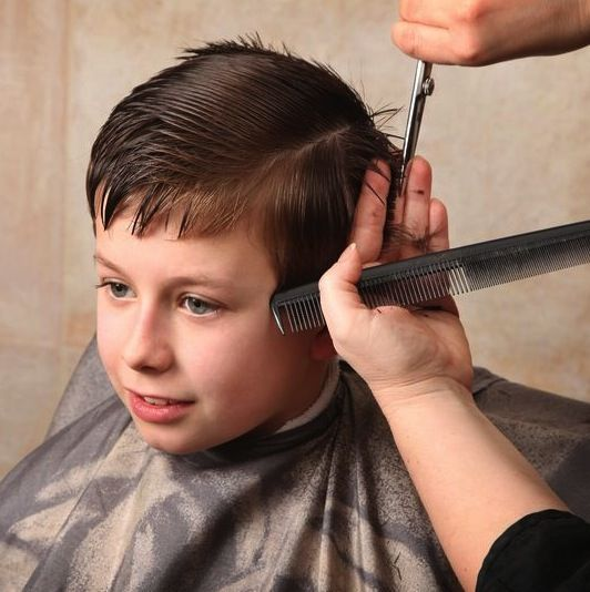 Alison Mobile Hairdresser - Mobile Hairdresser in