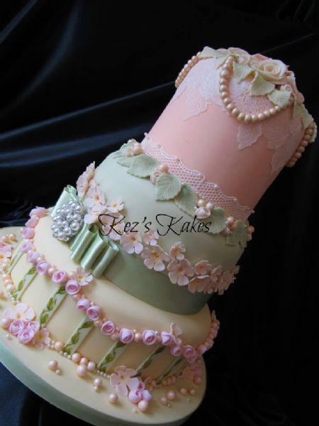 Cake Makers Hull Uk