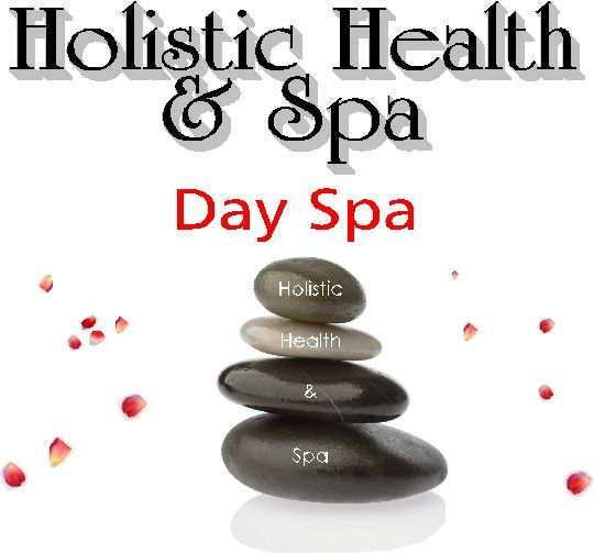 holistic health amp spa   beauty salon in newcastle under