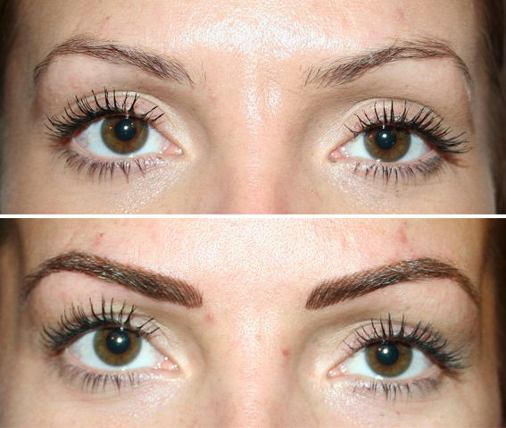 Infinity Semi Permanent Make Up - Semi Permanent Makeup Supplier in St. Albans (UK)