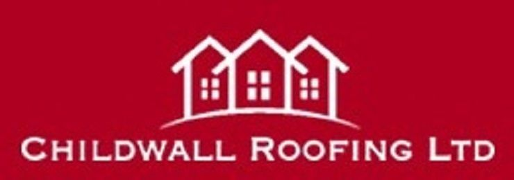 Childwall Roofing Co Ltd Liverpool 4 Reviews Roofer