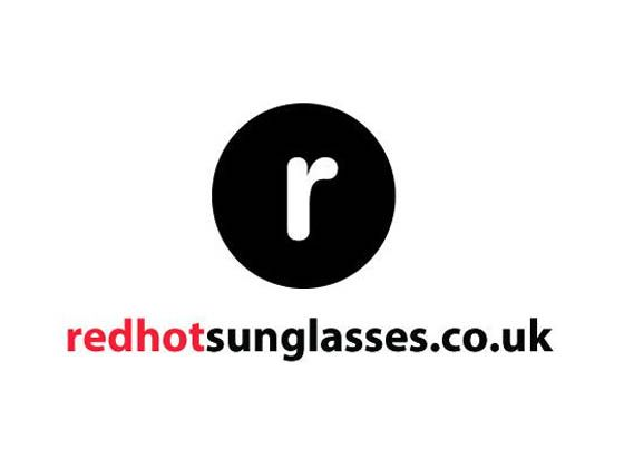 590e0fbae58 Red Hot Sunglasses is an exclusive online designer sunglasses fashion ...