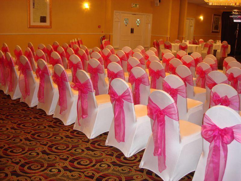 Chair Cover Hire Essex Romford Wedding Decorator Freeindex