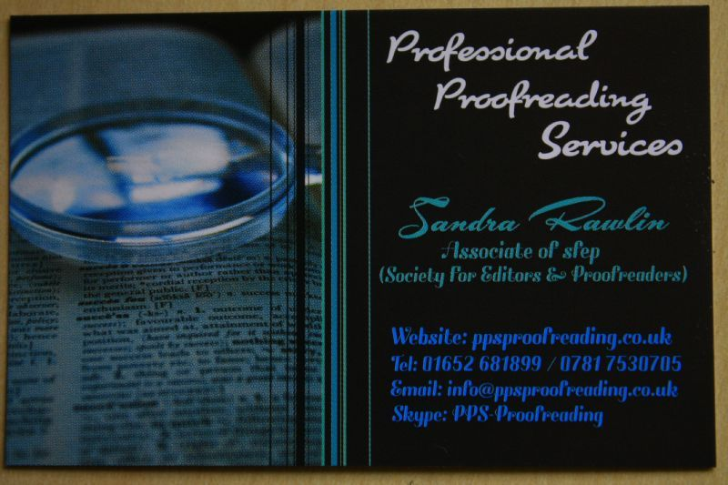 Certified professional resume writer services