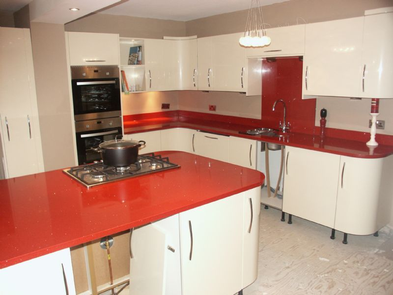 Glasgow granite masters granite supplier in glasgow uk for Kitchen ideas glasgow