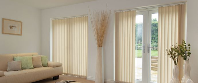 Saffron Blinds Limited Curtains And Blinds Shop In