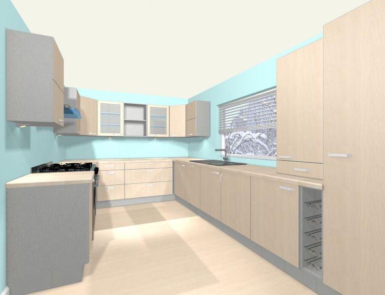Hamilton Development Projects Clydebank 2 Reviews