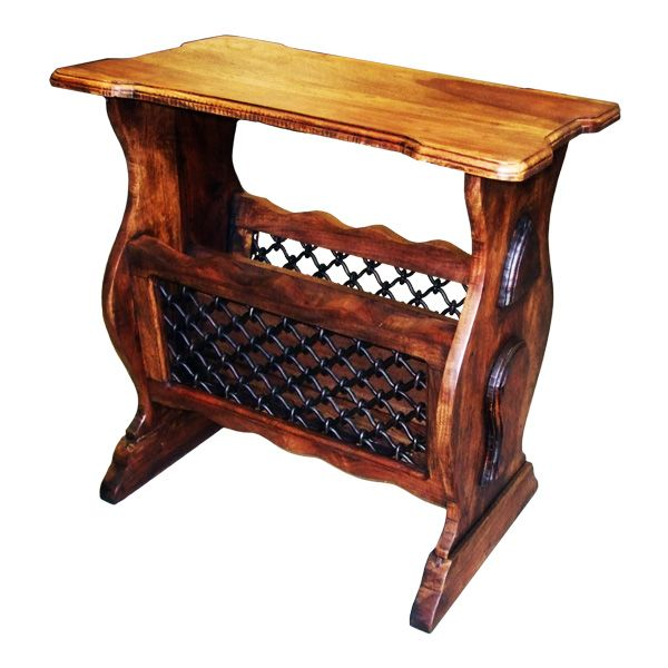 Indian asian furniture retail service in old sarum for Old asian furniture