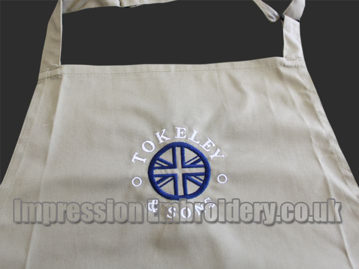 Impression embroidery print design t shirt printer in for 5 11 job shirt embroidery