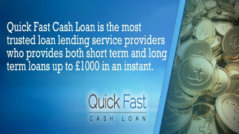 Payday loans max interest image 1
