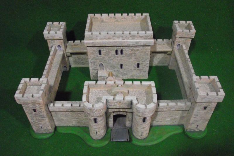 Toy Castle Show : The toy castle emporium sale manufacturer freeindex