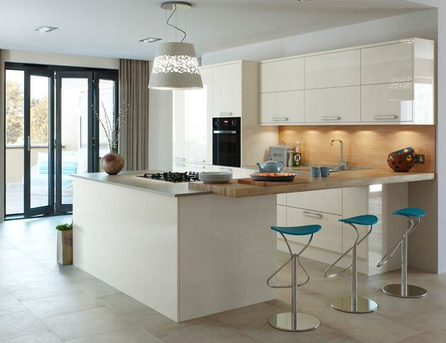 kitchen designers leicester the leicester kitchen company kitchen manufacturer in 290