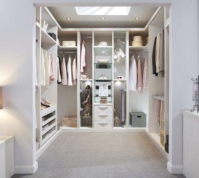 Bedroom Furniture Yorkshire