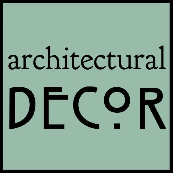 Architectural Decor Antiques Dealer In Bristol Uk