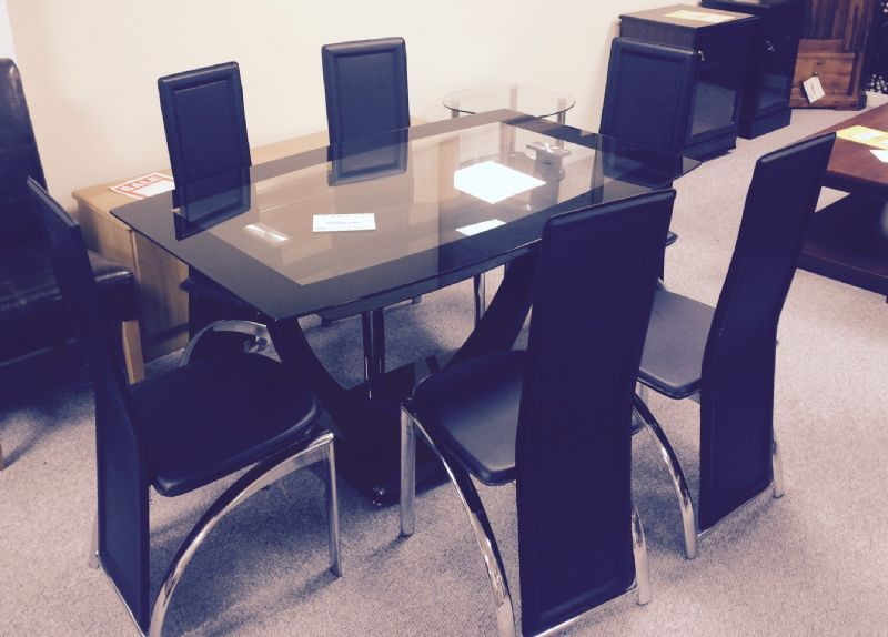 Farleys Furniture Ramsgate Furniture Shop Freeindex