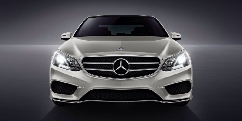 Image Result For Exeter Chauffeur Driven Car Hire