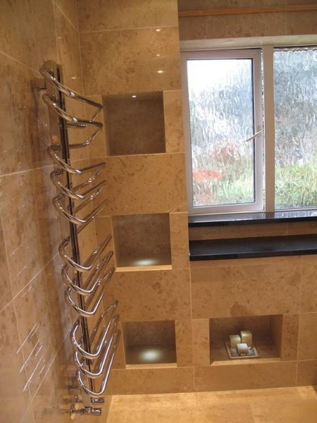 Concept Design Bathroom Fitter In Elburton Plymouth Uk