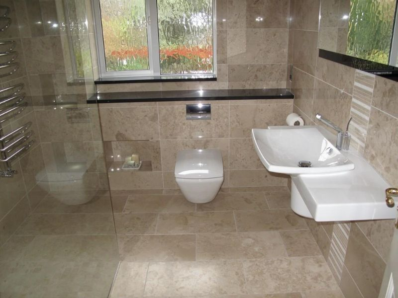 Concept Design Bathroom Fitter In Elburton Plymouth Uk Reviews Page 1