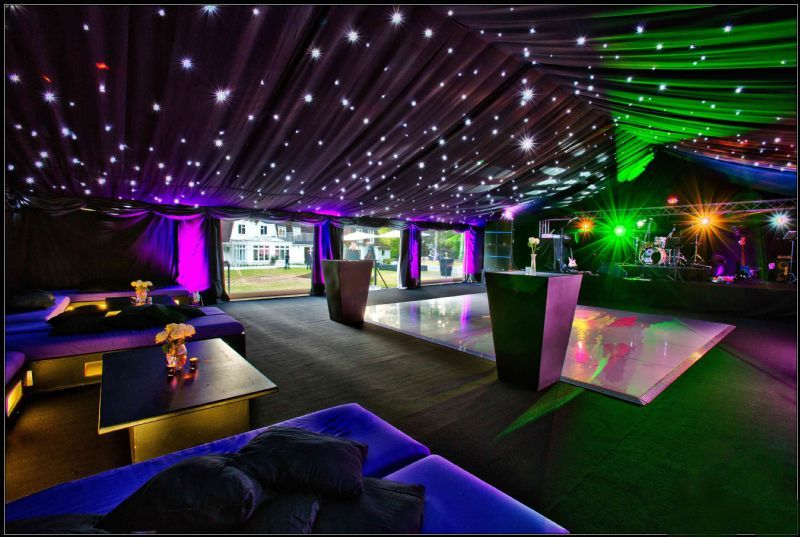 Oyster Events Southport 5 Reviews Event Management