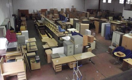Office Furniture 2 Go Office Furniture Supplier In
