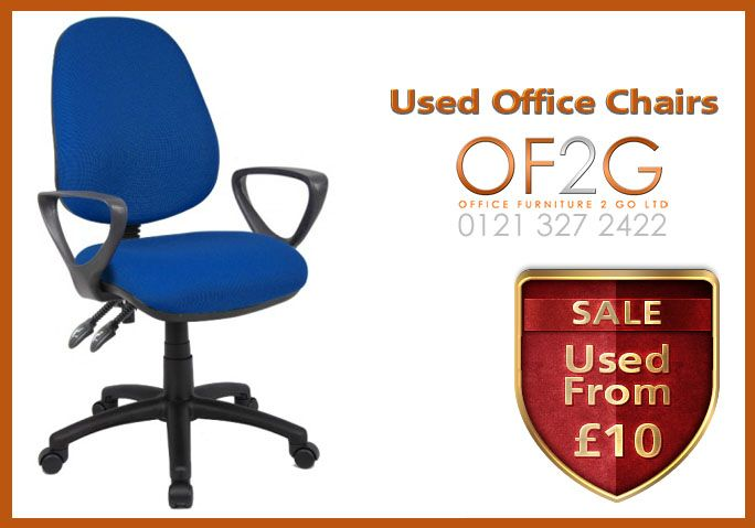 Beauteous 10 office furniture 2 go decorating inspiration for Furniture 2 go