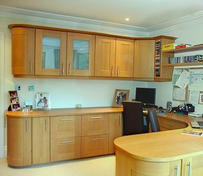 not just kitchen ideas kitchen fitter in frimley