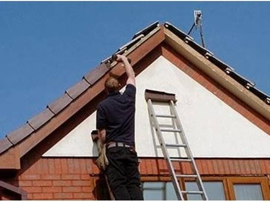 Pt Roofline Systems Flat Roofing Specialist In Church