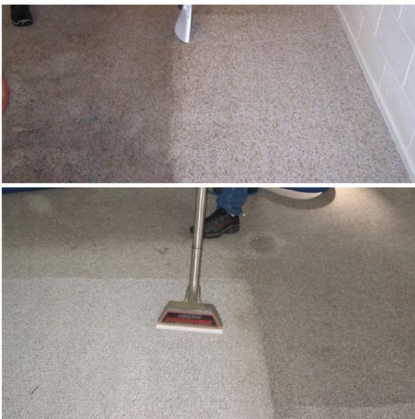 Aa Carpet And Sofa Cleaning London 3 Reviews Carpet