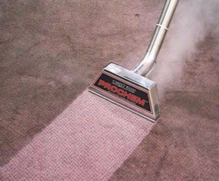 Aa Carpet And Sofa Cleaning Carpet Cleaning Company In