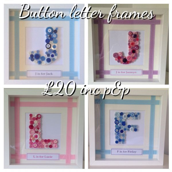Bedroom Quotes Frame