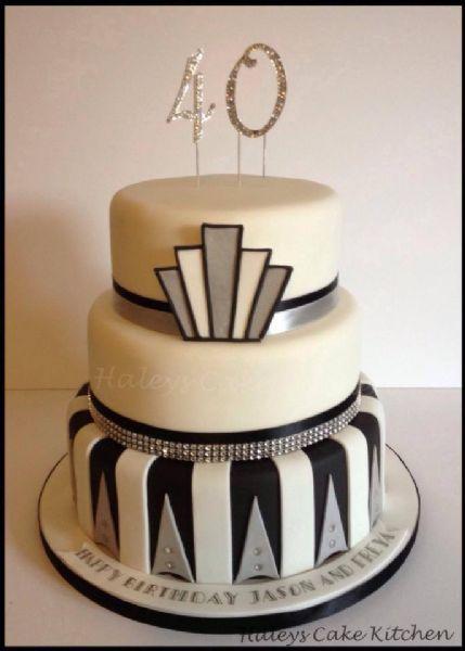 Haleys Cake Kitchen