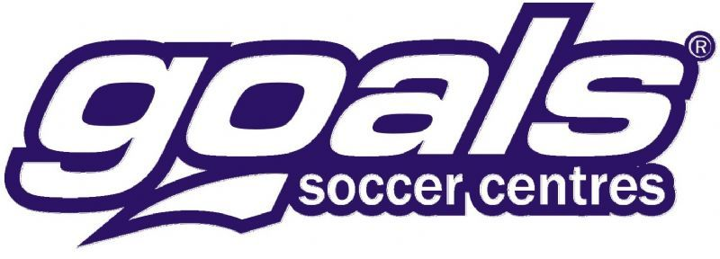 Goals Soccer Centre Stoke On Trent Party Entertainment And Supplies Freeindex