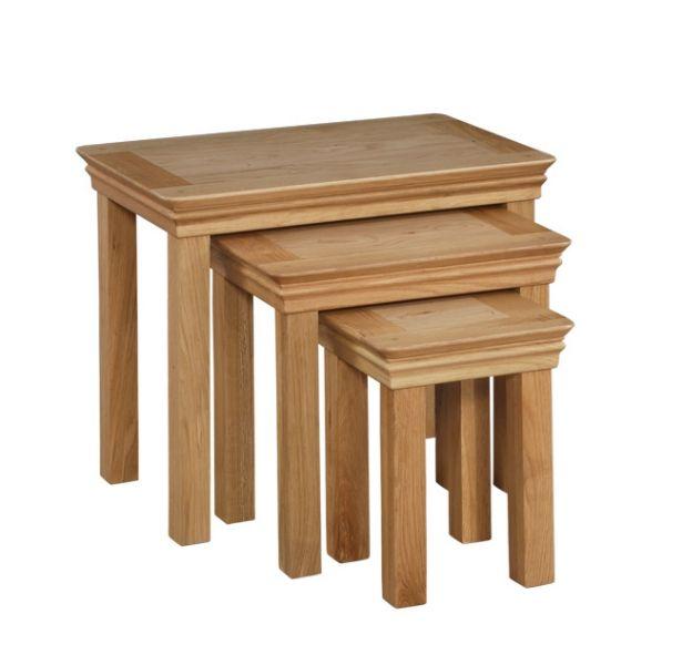 Quay oak and pine furniture furniture shop in rotherham uk for Furniture quay