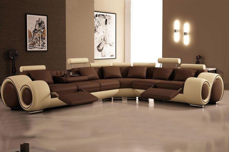 8 Photos. Sofa Bespoke Logo
