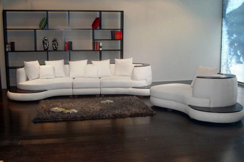 sofa bespoke furniture shop in twickenham uk