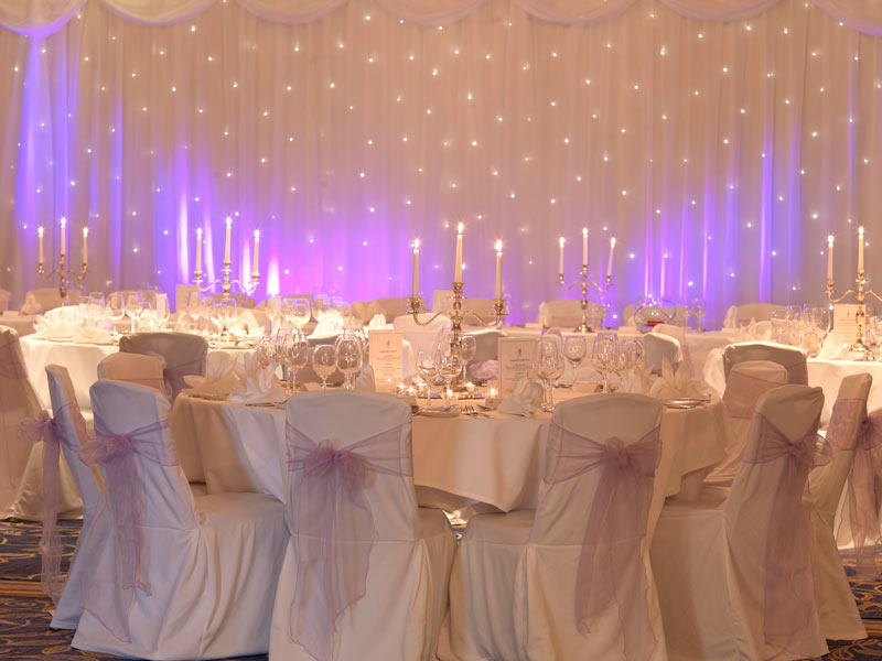 Tiger lily wedding events wedding decorator in bishopbriggs 10 photos junglespirit Choice Image