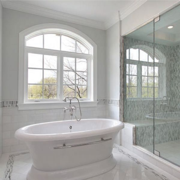 Jw Design Kitchen Bathroom Solutions Glass Fittings Supplier In Wednesfield Wolverhampton