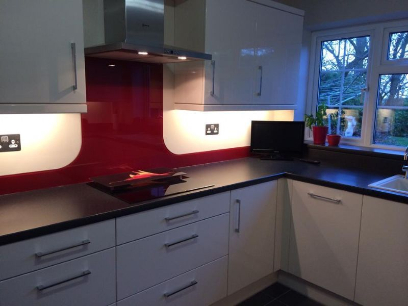 kitchen designer jobs essex regal kitchens kitchen designer in chelmsford uk 374
