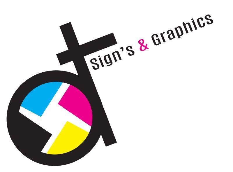 DT Sign's & Graphics - Sign Maker in Birmingham (UK)