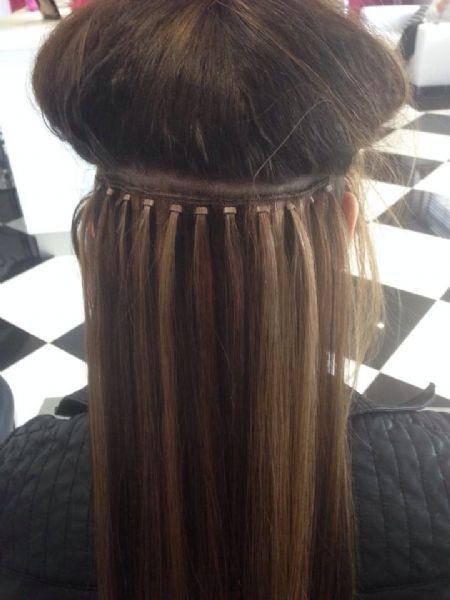 Hera S Beauty Beautique Peterborough Hair And Beauty Salon