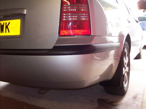 Image Result For Car Key Repairs In Glasgow