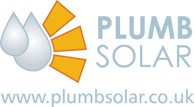 Plumb Solar Ltd Leicester Plumbing And Heating Supplier